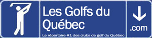 golf simulator tremblant